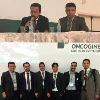 I Congresso Brasileiro de OncoGinecologia